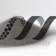 Железный порошок ПЖВ 4.160.28 фото