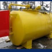 Бензин А-72 фото