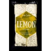 Маршмеллоу лимон-мята фото