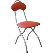 Складной стул М4 фото