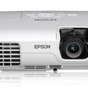 Проектор Epson EB-S9 фото