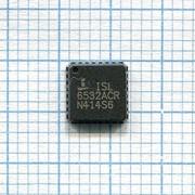 Микросхема Intersil ISL6532ACR фото