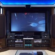 Прокат и аренда аудиовизуального оборудования фото