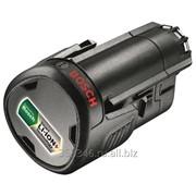 Ремонт аккумуляторов для электроинструмента фото