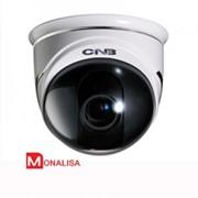 Цветная купольная камера на мощнейшем чипсете Monalisa DQM-21S фото