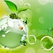 Курсы: Экологическая безопасность в Астане фото
