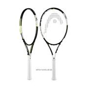 Теннисная ракетка Head Graphene XT Speed MP A фото