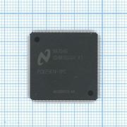 Микросхема NATIONAL PC87541V-VPC фото