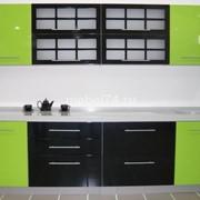 Изготовление мебели по индивидуальным заказам фото