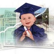 Накопление капитала для детей фото