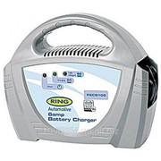 Зарядное устройство Ring RECB106 12В, 6А фото