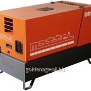 Воздушный компрессор drw 714 - sf 001 фото