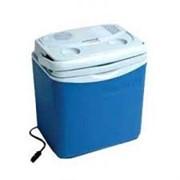 Автохолодильник Campingaz Powerbox TM 28 L Deluxe фото