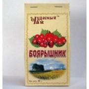 "Моносостав ""Боярышник"", 50 гр фото"
