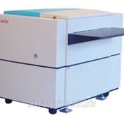 Система экспонирования CTP Cron TP-26X фото