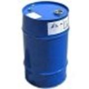 Диоктилфталат, plasticisers or dispersants фото
