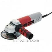 Шлифовальная машина 1400 WSXE Polizor unghiular 1400W (cutie) фото