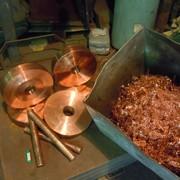 Электоршлаковый кокильный переплав жаропрочных и легированных металлов и сплавов. фото