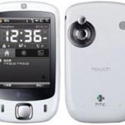 HTC 6900 фото