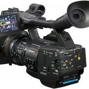 Видеокамера SONY PMW-EX1R фото
