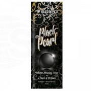 Soleo Soleo Крем с бронзатром (New | Black Pearl) 500177 15 мл фото
