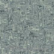 Juteks Strong Plus Fresco полукоммерческий линолеум (Ютекс) фото