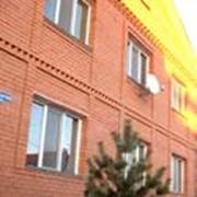 Двухуровневый котедж в микрорайоне Каспий. фото