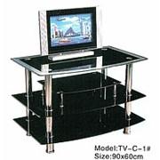 ТВ-подставка ТВ-С1 фото