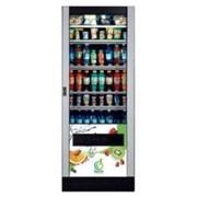 Торговый автомат BVM 676 фото