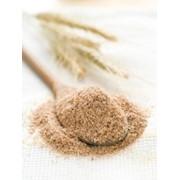 Отруби пшеничные в продаже Киев Цена: 10 грн.( 1 кг ) фото