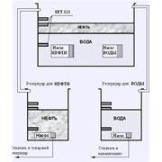 Емкостный сигнализатор уровня SET/TSH2 и SET/TSHS2, уровнемеры и сигнализаторы емкостные по доступной цене с Кременчуга, оборудования для тушения пожаров фото
