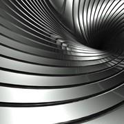Твердое анодирование, износостойкое покрытие алюминиевых пресс-форм фото