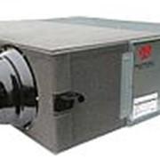 Вентиляционная установка RoyalClima RCS-350-U фото