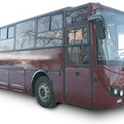 Автобус 5277-01 фото