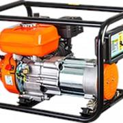 Бензиновый генератор Скат УГБ-2800 Basic фото