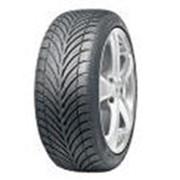 Шины для легкового автотранспорта 225/55Р16 (225/55R16), резина для авто, авторезина фото