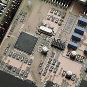 Аналоговые и аналогово-цифровые СФ-блоки фото