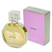 Духи Chanel Chance, заказать Ужгород фото