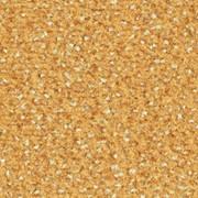 Ковровые покрытия Balsan Equinoxe 335 фото