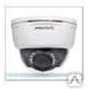 Купольная видеокамера IP-HD20V212IR White Proto-X фото