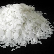 Натрия гидроксид (каустическая сода) фасовка 1 кг фото