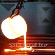 Исследования, разработка и совершенствование материалов и изделий толстопленочной технологии. фото