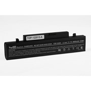 Аккумулятор (акб, батарея) для ноутбука Samsung N218P N220P NB30P N210 Q328 Q330 X318 X320 X410 X418 X420 X520 Series 11.1V 4400mAh PN: AA-PB1VC6B AA-PL1VC6B TOP-X420 фото