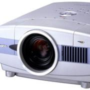 Аренда мультимедийного 3LCD проектора яркостью 3500 люмен фото