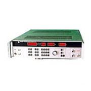 Генераторы сигналов высокочастотные РГ402…РГ409 фото