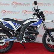 Мотоцикл Bashan Canyon 250 фото