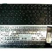 Клавиатура Asus N76 N56 Горизонтальный Enter фото