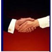 Разрешение споров (Адвокат, адвокатские услуги) фото