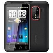 Телефоны на Android фото