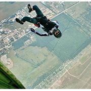 Тандем-прыжок фото